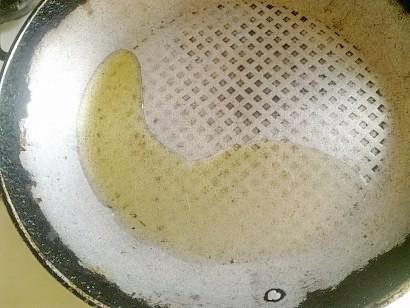 пирог из рыбных консервов с яйцами 7.1