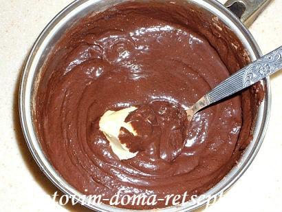 бисквитный торт очень вкусный и простой рецепт 5