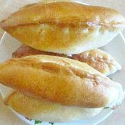 пирожки с картошкой рецепт в духовке с фото 17